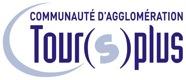 Logo_tours_plus