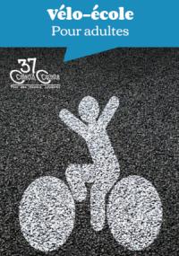 La Vélo-école du Collectif Cycliste 37