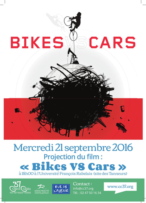 PROJ-CARS-VS-BIKES-V2