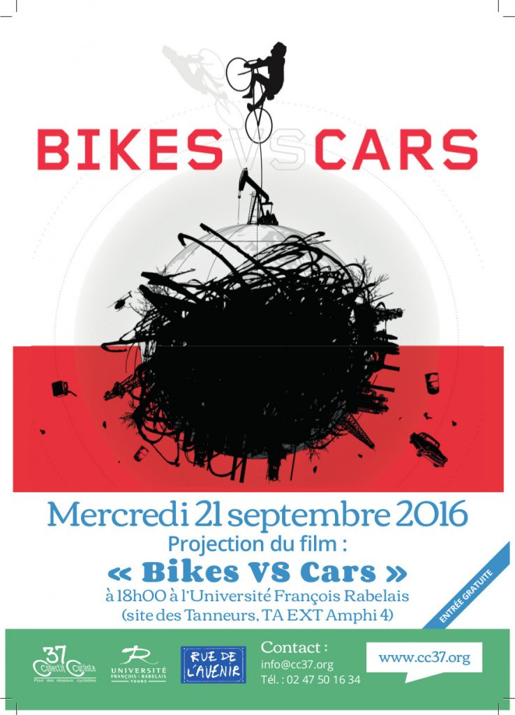 proj-cars-vs-bikes-v4