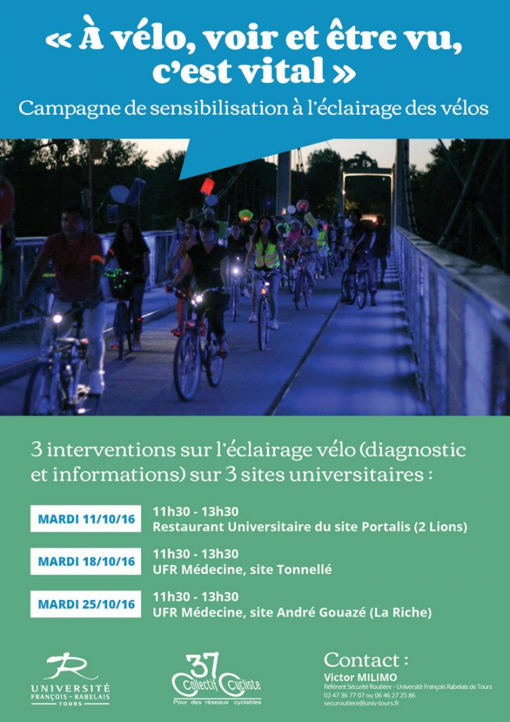 interventions-eclairage-velo-web