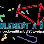 Logo de l'association Roulement à Bill.