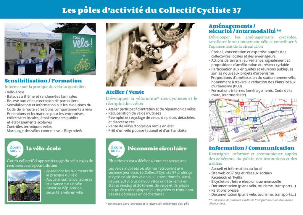 Plaquette du CC37 au format PDF en cliquant sur l'image (édition juin 2018 - verso).