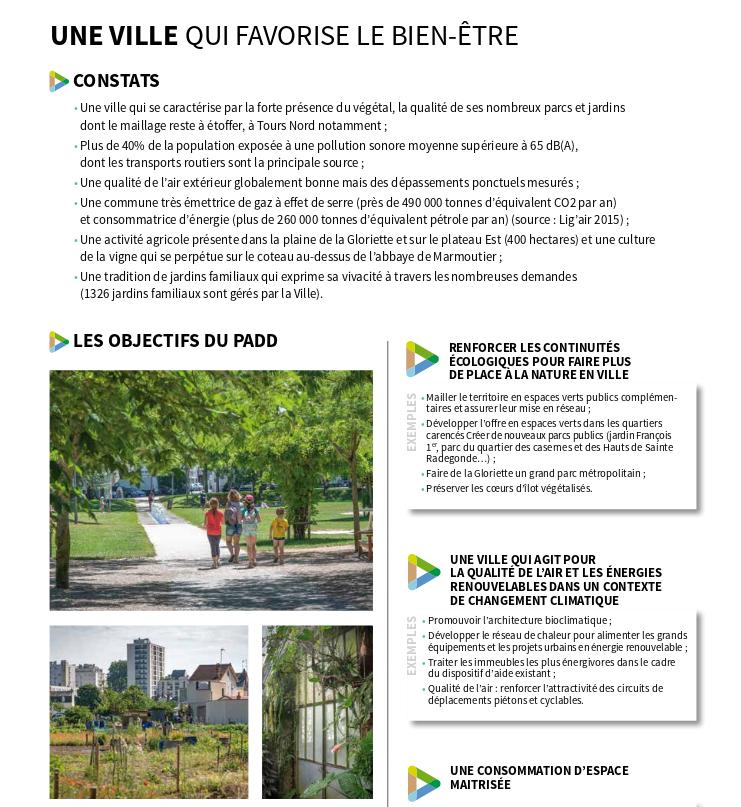 @Ville de Tours