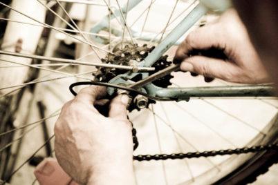 Nouvelle organisation des ateliers d'auto-réparation à partir du 1er juillet