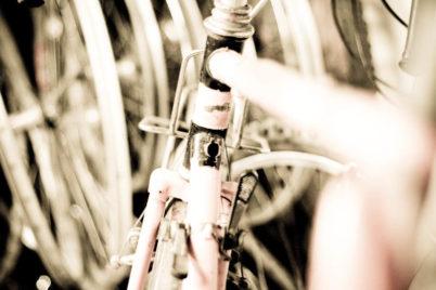 «Coup de pouce vélo réparation» : faites réparer ou réviser votre vélo au Collectif Cycliste 37