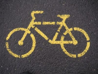 «Il faut investir dans une politique vélo ambitieuse parce que cela ne coûte pas cher»,  entretien avec Nicolas Mercat sur France Inter