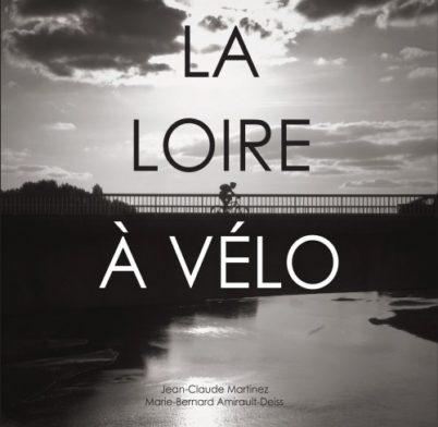 Exposition « Bienvenue à Tours, au centre de la Loire à vélo »