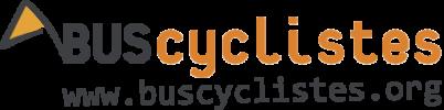 Les Bus Cyclistes à l'honneur dans le magazine Tours Info