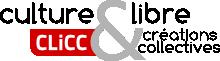 Logo_culture-libre-creations-collectives_220x61