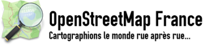 OSM-FR-logo-web-avec-texte
