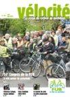 Le CC37 dans le magazine Vélocité n°128