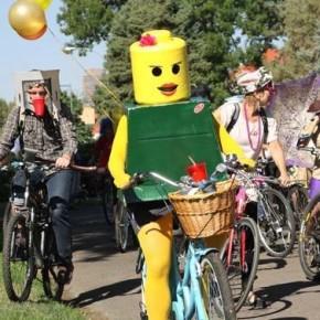 08/03/15 – Carnavélo : venez fêter le carnaval à vélo !