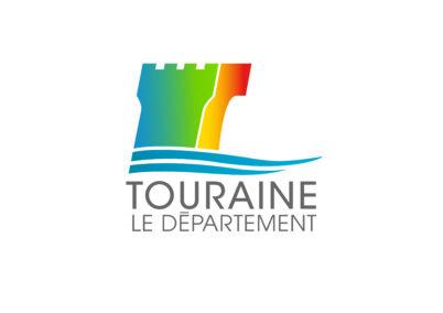 logo_TOURAINE_Q