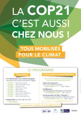 Conférence – L'intermodalité : la mobilité de demain (mercredi 4 novembre à 18h00)