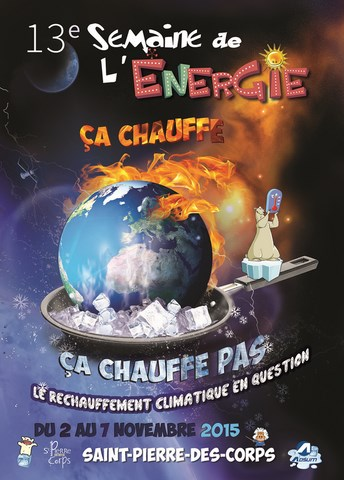 affiche_2015-semaine_energie_SPDC