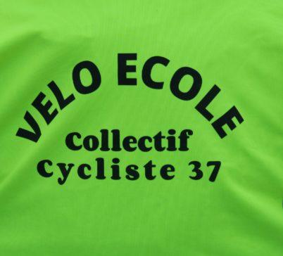 Paroles d'élèves de la vélo-école pour adultes