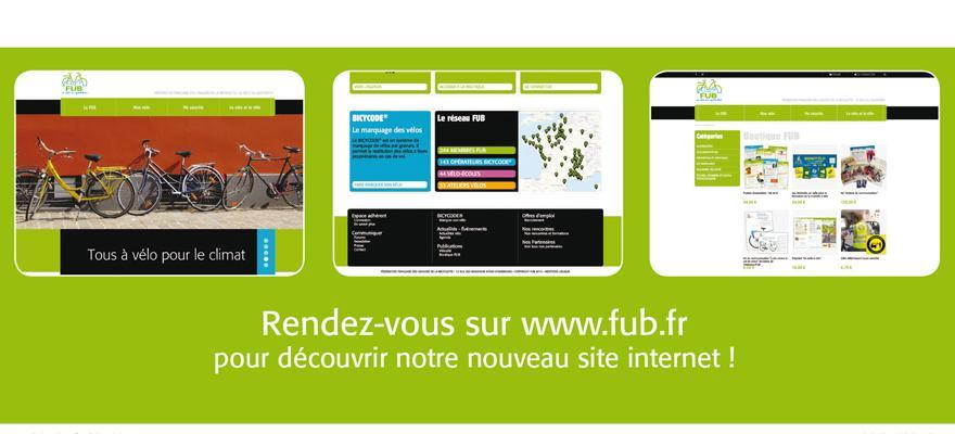 nouveau_site_fub