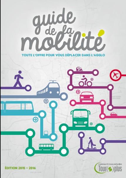 guide_mobilite_toursplus_2015
