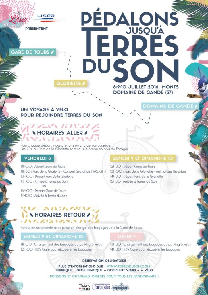 Terres_du_son_pedalons_2016