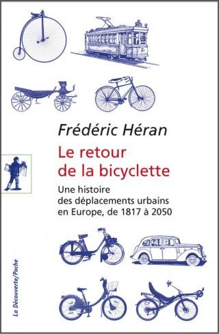 heran_retour_bicyclette.jpeg