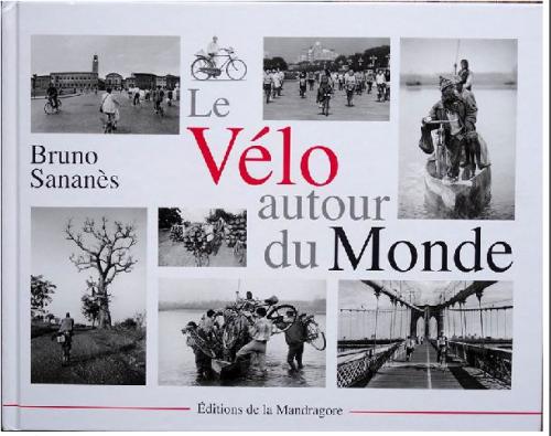 sananes_velo_autour_monde