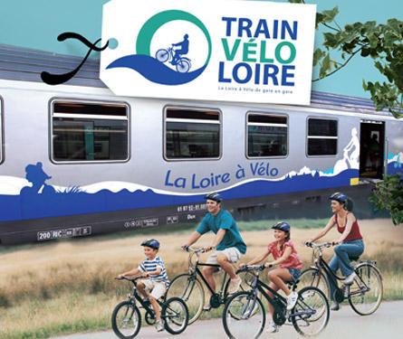 train-velo-loire_lav_medium