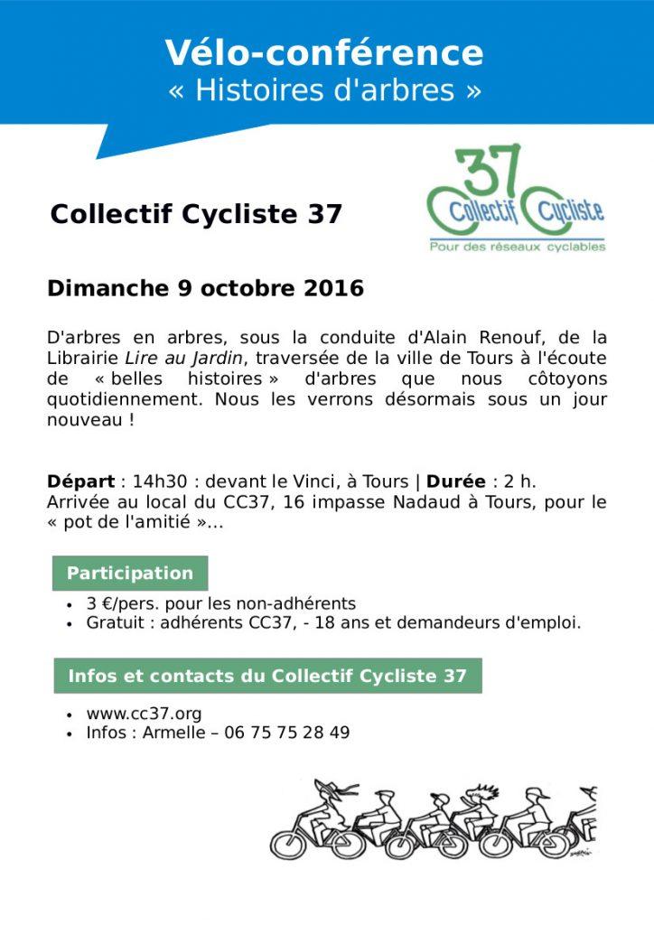Affiche_histoires_d_arbres_Tours_09102016