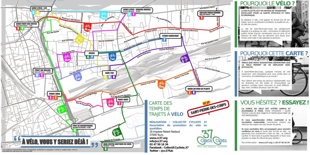 cdtp-spdc-carte-finale-v3-3600-x-1805