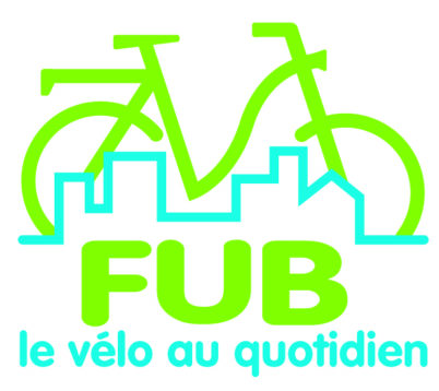 FUB : les tests antivols 2017 / 2018 sont disponibles !