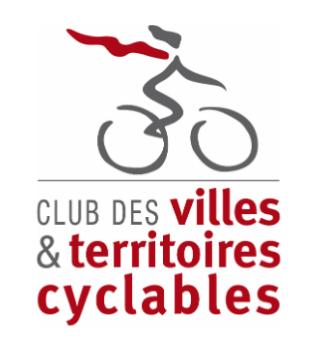 L'indemnité kilométrique vélo (IKV) fête son premier anniversaire