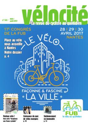 Stationnement vélo en immeuble : on peut faire beaucoup mieux que la loi