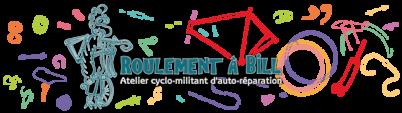 Lettre ouverte des associations cyclo-militantes tourangelles