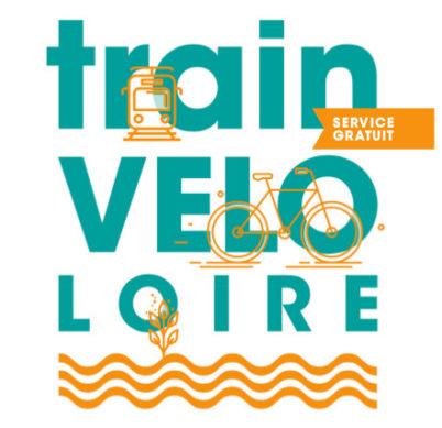 Train Vélo Loire : plus que quelques jours pour en profiter !