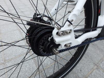 10 conseils pour rouler en sécurité à vélo