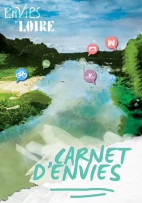 Envies de Loire : l'heure des choix