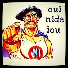 Balade des Lucioles 2018 : nous avons besoin de vous !