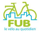 Construction du «système vélo» français : l'Assemblée Nationale doit muscler la Loi Mobilités