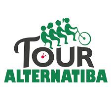 Participez à l'aventure du Tour Alternatiba 2018 !