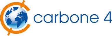 Limitation à 80 km/h : un fort bénéfice pour le climat [carbone4]