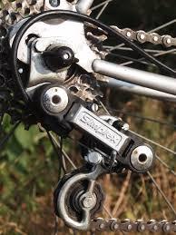 Sensibilisation : «savoir (enfin !) changer ses vitesses à vélo»