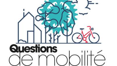 [ATU] Pratique du vélo : vers un changement de braquet ?