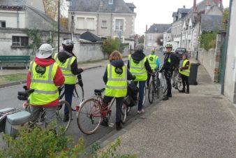 balade-indre-a-velo-loches-2018