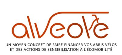 ALVEOLE : le programme qui finance la « solution vélo »