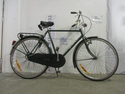 Vélo Ville / Hollandais MOTOBECANE