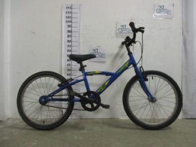 Vélo enfant DECATHLON K20