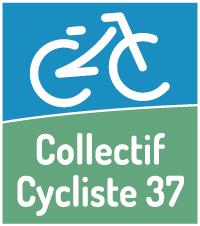 Guinguette de Rochecorbon : une occupation abusive du « sentier de Loire », obstacle aux déplacements à vélo au nord de la Loire