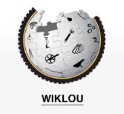 Le Wiklou : une mine d'informations cyclopédiques