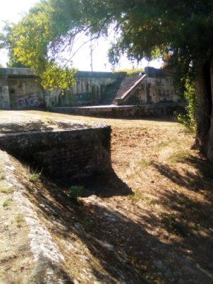 Dimanche 13 octobre 2019 : balade à vélo «Vestiges des sites disparus au XXème siècle à Tours»