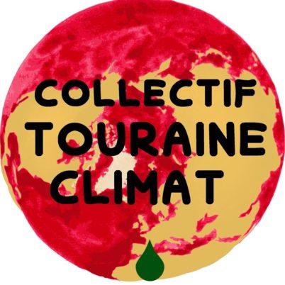 A Tours, samedi 21 septembre 2019, marchons pour le climat!